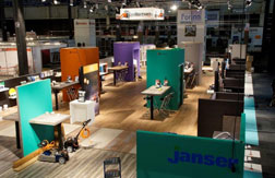 home-beurs