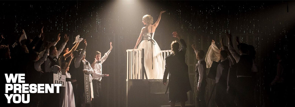 Theaterschool-Teylingen-1