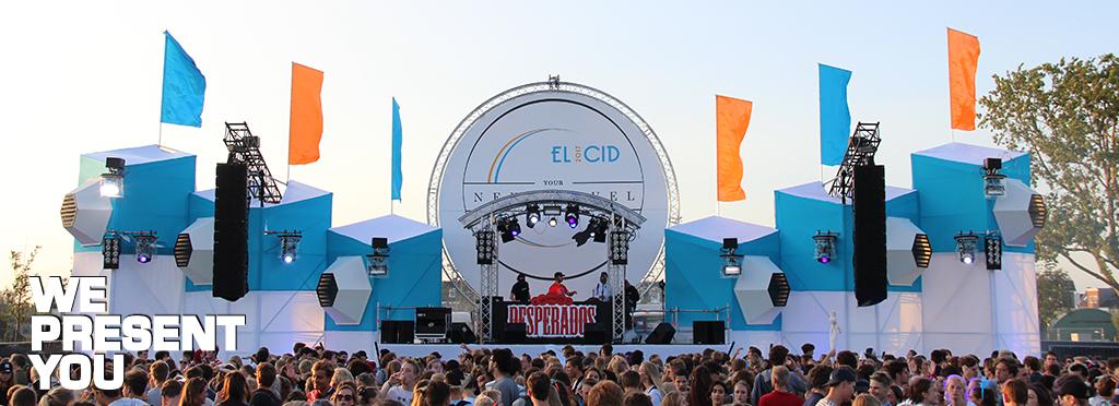 EL-CID-LEF-2