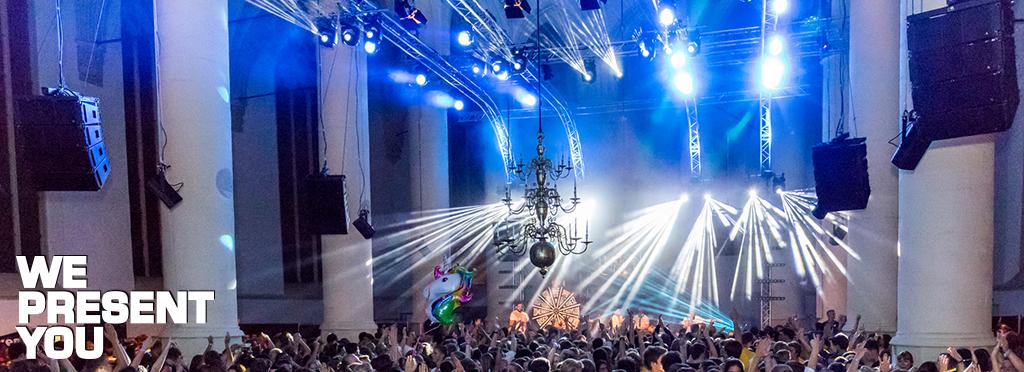 Hooglandse-Kerk-openingsfeest